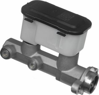 Wagner MC116881 Brake Master Cylinder