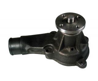 Eastern Industries 18 480 Engine Water Pump