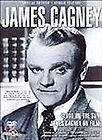JAMES CAGNEY ON FILM (BIOGRAPHY)~BLOOD ON THE SUN~SPECIAL ED~DOUBLE
