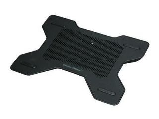 Notepal X2 Laptop / Notebook Cooling Pad, up to 17�? (140mm Ad