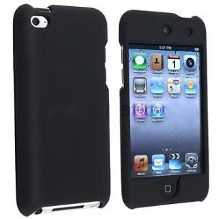 ipod touch battery case