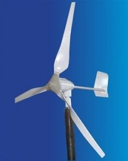 700W WIND TURBINE 24V WIND POWER WIND GENERATOR