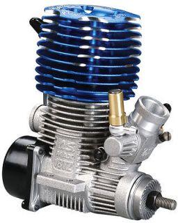 rotary engine in Radio Control & Control Line