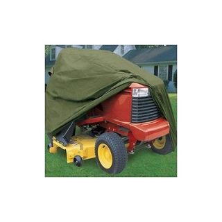 Classic Accessories Lawn Tractor Cover 73910