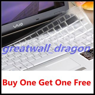 acer aspire one keyboard cover