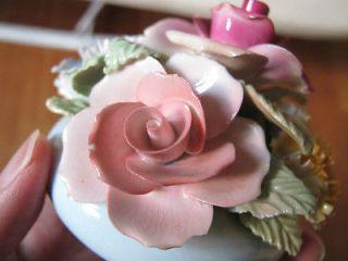 adderley floral