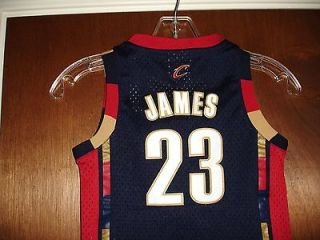 lebron james jersey kids in Basketball NBA