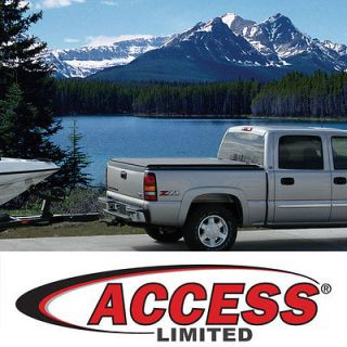 f150 1987 chevy stepside bed retractable bed cover f150 stepside bed