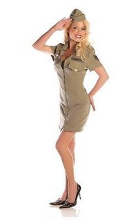 air force dress hat