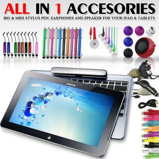FOR YOUR SAMSUNG ATIV SMART PC PRO ALL YOU NEED IN ONE PLACE