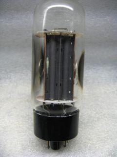 TUBE RECTIFIER WITH SOFT START  FOR TUBE AMPLIFIER MARANTZ,,DYNAC O