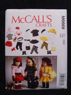 4 Quilt Patterns (Applique) - Bonnet Girls Series | eBay