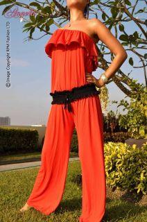 Angela NEW Evening/Cockta il/Hippie/Boho Women Ladies ANGELA Dress