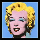 ANDY WARHOL MARILYN 1964 Print te Neues