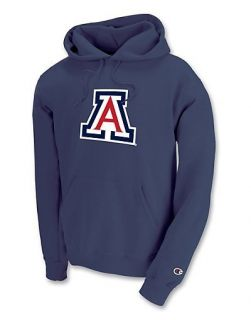 Champion University of Arizona Wildcats Hoodie   style AZ2071