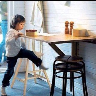 dining table ikea corner dining table. Black Bedroom Furniture Sets. Home Design Ideas