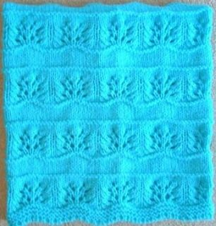 Handmade Knitting Patterns : Crochet Baby Boy Blanket Patterns on PopScreen