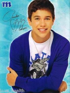 austin mahone austin mahone phone number austin mahone photos austin