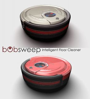bObsweep Robot Vacuum Cleaner, Sweeper, and Mop
