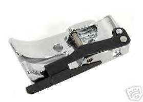 Seam Presser Foot Feet for Baby Lock Sewing Machine