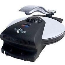 Roti Chef Pro ELECTRIC TORTILLA MAKER FLATBREAD 10 110V