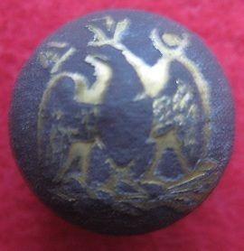 civil war avc button