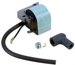ignition COIL MODULE A94605 HOMELITE SUPER XL auto
