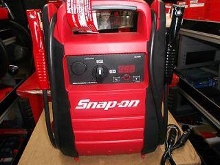 battery starter charger in  Motors