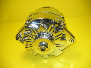 high output alternator in Alternators/Generators & Parts