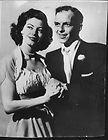 Frank Sinatra Biography Nancy Ava Gardner Dean Martin