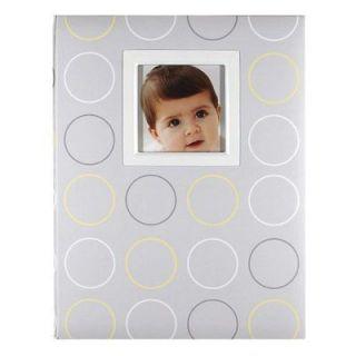 baby memory book in Keepsakes & Baby Announcements