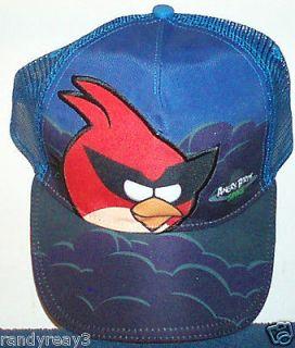 youth baseball caps