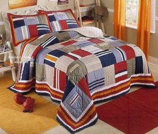 teen boys bedding