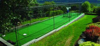 Baseball/Softball Batting Cages/Netting