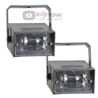 battery operated mini led lights