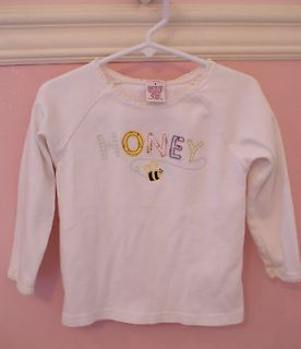 bumble bee shirt in Clothing, Shoes & Accessories