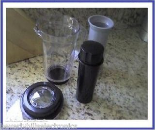 magic bullet juicer attachment blender jug brand new top seller