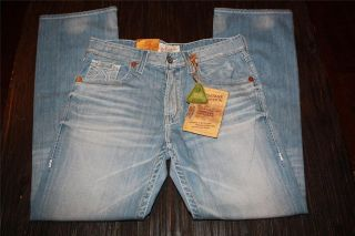 big star jeans 32 in Mens Clothing