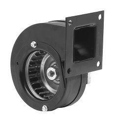 Fasco (7002 3388) Centrifugal Blower 115 Volts # A167