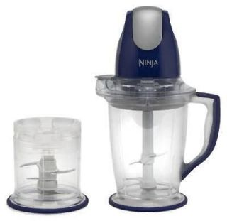 Blender in lieu of food processor zucchini, kitchenaid artisan stand mixer sam s club, ninja ...