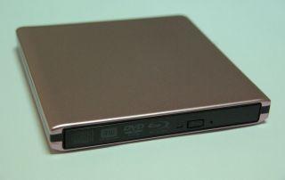 USB 3.0 external Laptop USB Blu Ray Disc Burner Writer recorder BD