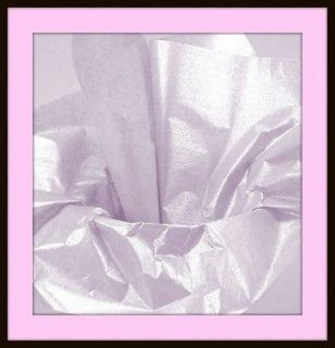 NEW MYLAR EMBROIDERY SILVER SHEETS BIG 20x24 inches