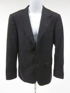 gucci in Blazers & Sport Coats