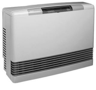 Rinnai RHFE 431 FAIII Space Heater Natural Gas