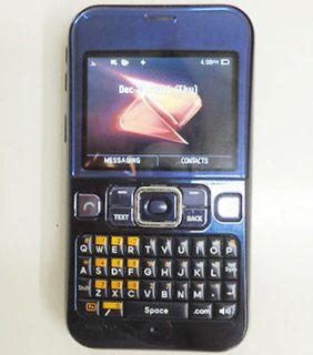Sanyo Juno Boost Mobile Prepaid Phone, NO Contract BRAND NEW