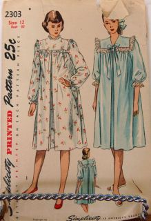 Gowns Maternity Hospital Gowns