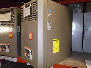 Bryant 313AAV Preferred Plus 80% 4 way Multipoise Gas Furnace 110,000