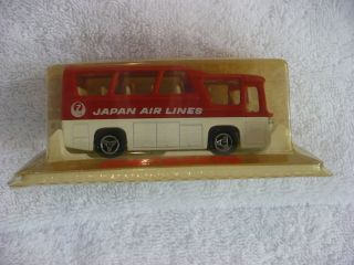 mini bus in Transportation