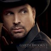 The Ultimate Hits ( Garth Brooks ), Garth Brooks, Excellent Enhanced