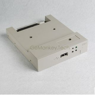 Floppy Emulator for Roland E100 KORG Embroidery Machine TAJIMA Brother